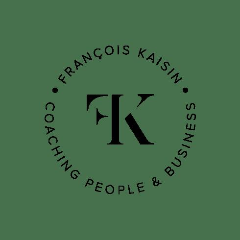 Francois Kaisin