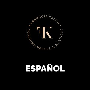 Tienda en Español: Paquetes