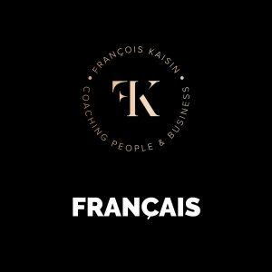 Boutique en Français: Paquets