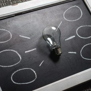 Transformation Organisationnelle